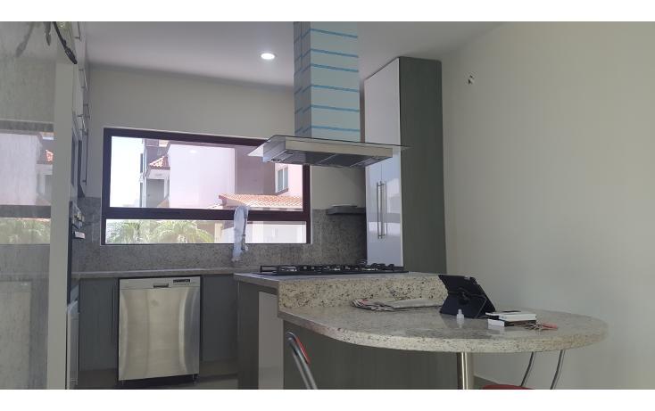 Foto de casa en venta en  , lomas residencial, alvarado, veracruz de ignacio de la llave, 1323943 No. 11
