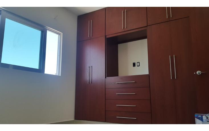 Foto de casa en venta en  , lomas residencial, alvarado, veracruz de ignacio de la llave, 1323943 No. 13