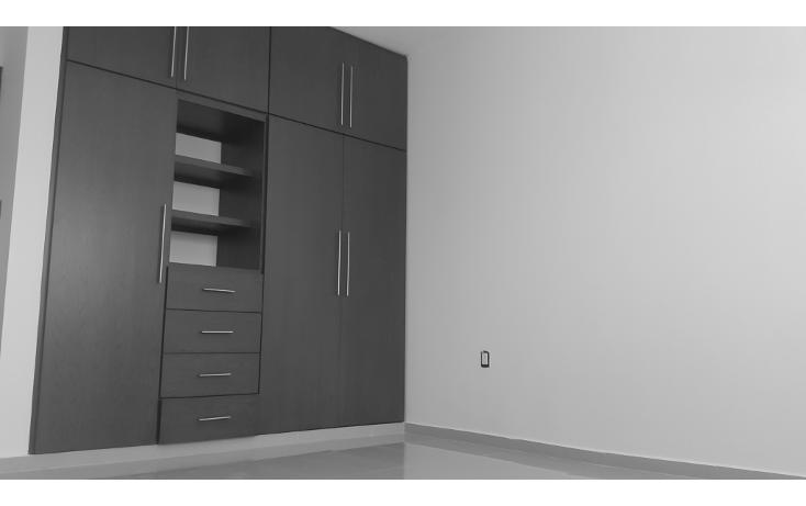 Foto de casa en venta en  , lomas residencial, alvarado, veracruz de ignacio de la llave, 1323943 No. 15