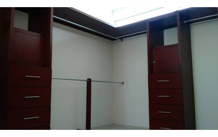 Foto de casa en venta en  , lomas residencial, alvarado, veracruz de ignacio de la llave, 1323943 No. 17