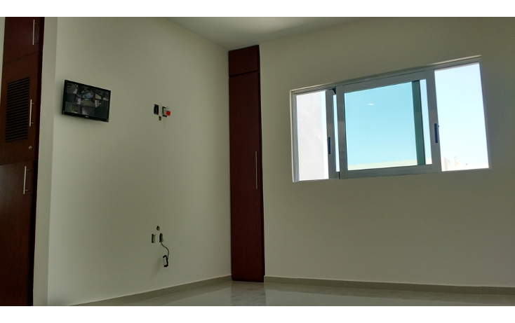 Foto de casa en venta en  , lomas residencial, alvarado, veracruz de ignacio de la llave, 1323943 No. 22