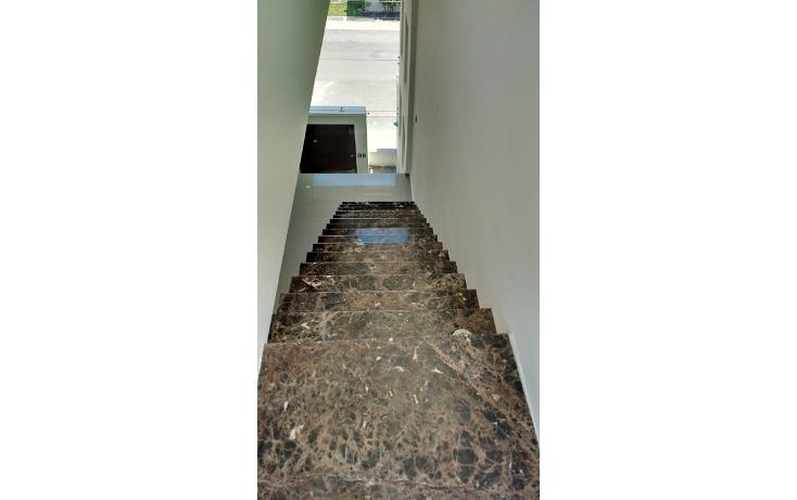 Foto de casa en venta en  , lomas residencial, alvarado, veracruz de ignacio de la llave, 1323943 No. 23