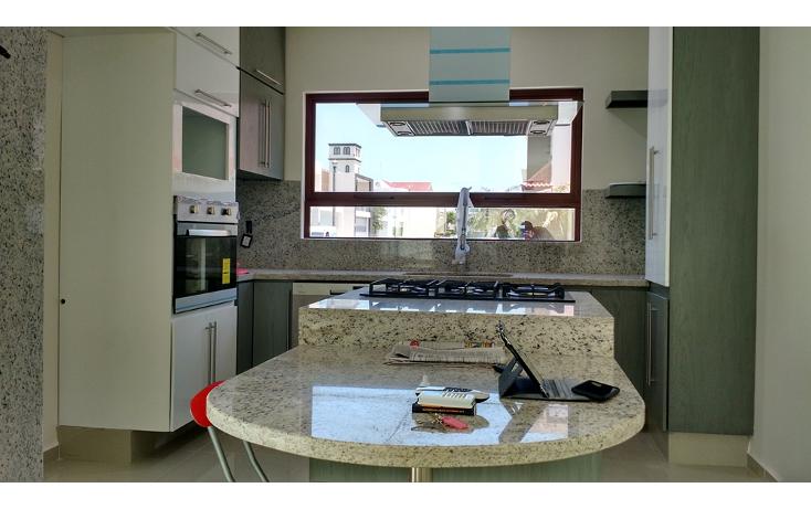 Foto de casa en venta en  , lomas residencial, alvarado, veracruz de ignacio de la llave, 1323943 No. 24