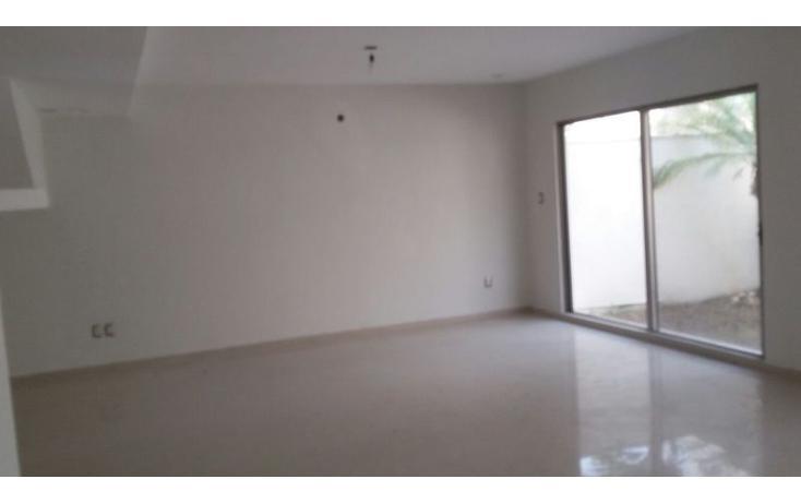 Foto de casa en venta en  , lomas residencial, alvarado, veracruz de ignacio de la llave, 1376295 No. 02