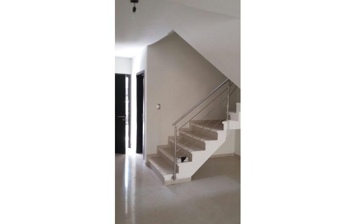 Foto de casa en venta en  , lomas residencial, alvarado, veracruz de ignacio de la llave, 1376295 No. 03