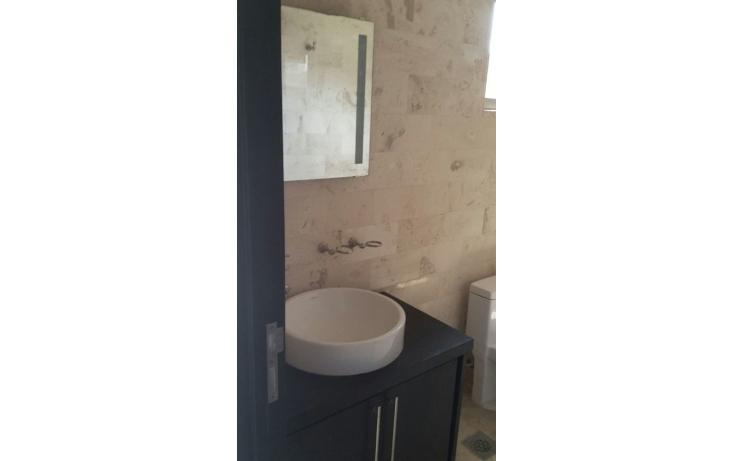 Foto de casa en venta en  , lomas residencial, alvarado, veracruz de ignacio de la llave, 1376295 No. 04