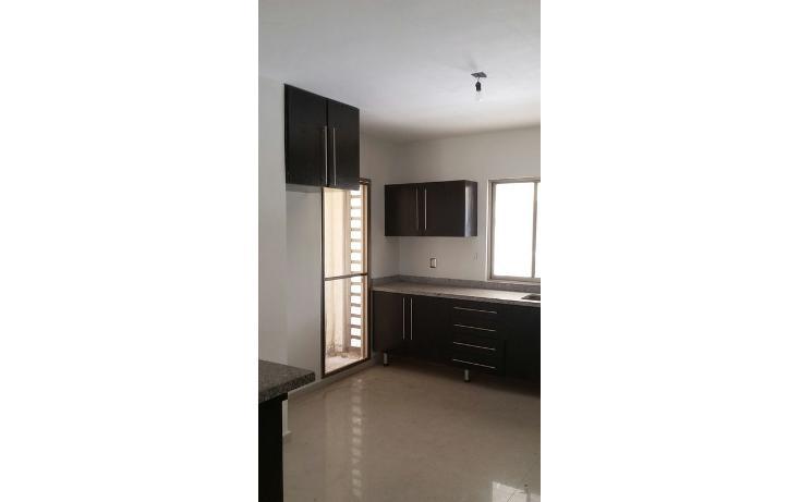 Foto de casa en venta en  , lomas residencial, alvarado, veracruz de ignacio de la llave, 1376295 No. 05