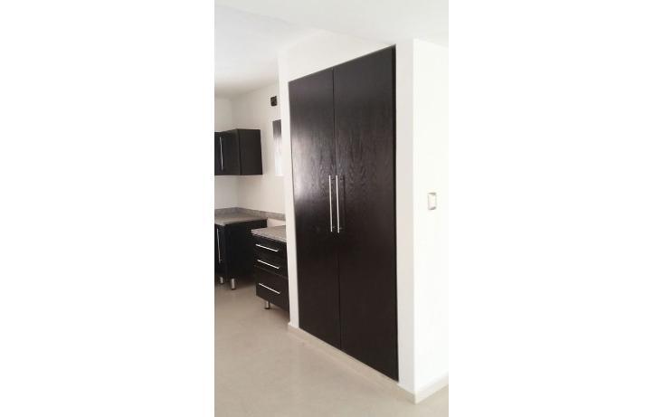 Foto de casa en venta en  , lomas residencial, alvarado, veracruz de ignacio de la llave, 1376295 No. 06