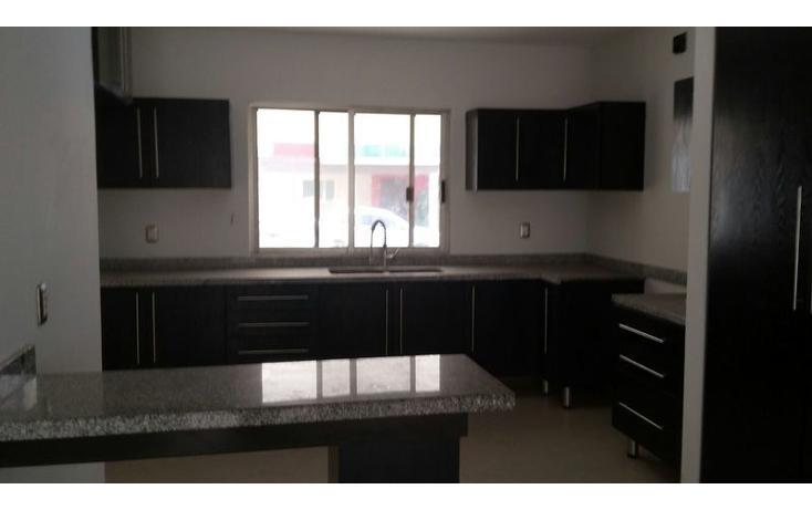 Foto de casa en venta en  , lomas residencial, alvarado, veracruz de ignacio de la llave, 1376295 No. 07