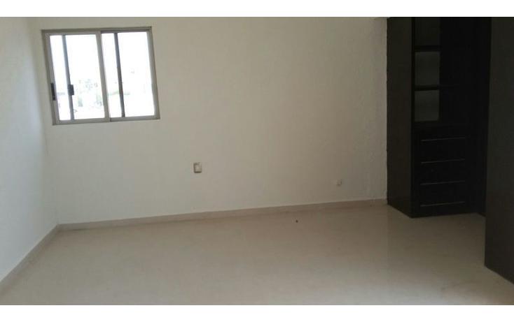 Foto de casa en venta en  , lomas residencial, alvarado, veracruz de ignacio de la llave, 1376295 No. 10