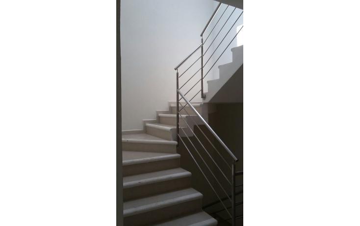 Foto de casa en venta en  , lomas residencial, alvarado, veracruz de ignacio de la llave, 1376295 No. 12