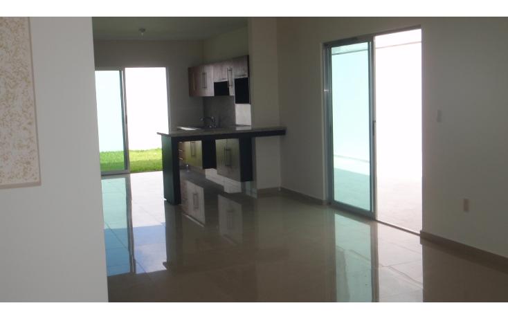 Foto de casa en renta en  , lomas residencial, alvarado, veracruz de ignacio de la llave, 1403445 No. 02
