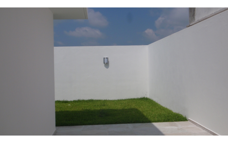 Foto de casa en renta en  , lomas residencial, alvarado, veracruz de ignacio de la llave, 1403445 No. 03