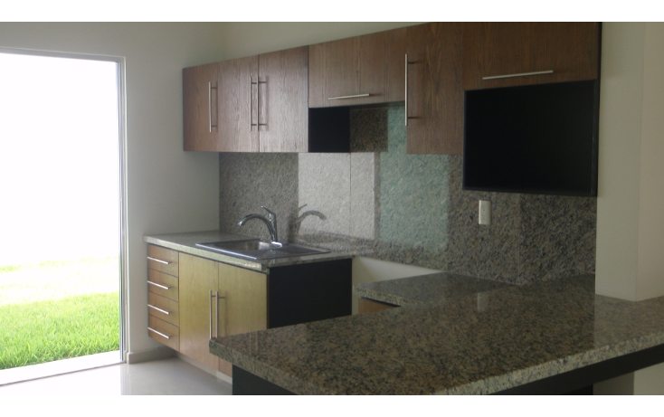 Foto de casa en renta en  , lomas residencial, alvarado, veracruz de ignacio de la llave, 1403445 No. 04