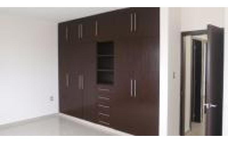 Foto de casa en renta en  , lomas residencial, alvarado, veracruz de ignacio de la llave, 1403445 No. 05