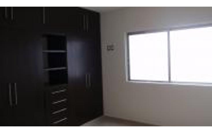 Foto de casa en renta en  , lomas residencial, alvarado, veracruz de ignacio de la llave, 1403445 No. 06