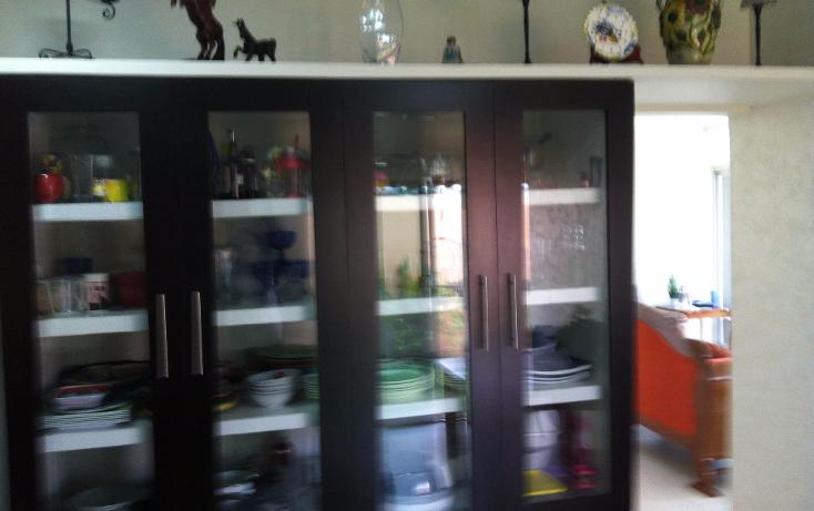Foto de casa en venta en  , lomas residencial, alvarado, veracruz de ignacio de la llave, 1407781 No. 07