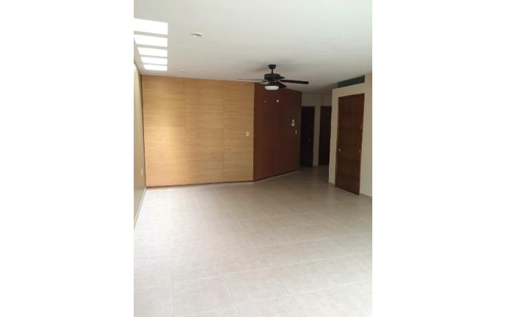 Foto de casa en venta en  , lomas residencial, alvarado, veracruz de ignacio de la llave, 1409575 No. 02