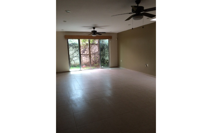 Foto de casa en venta en  , lomas residencial, alvarado, veracruz de ignacio de la llave, 1409575 No. 03