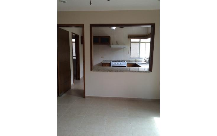 Foto de casa en venta en  , lomas residencial, alvarado, veracruz de ignacio de la llave, 1409575 No. 04