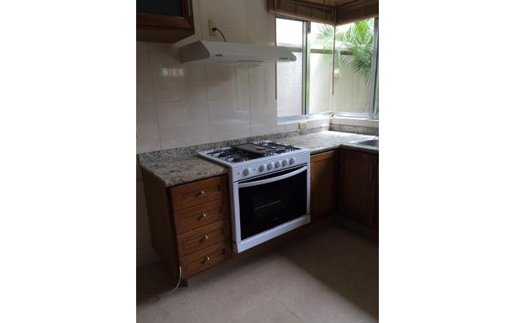 Foto de casa en venta en  , lomas residencial, alvarado, veracruz de ignacio de la llave, 1409575 No. 05