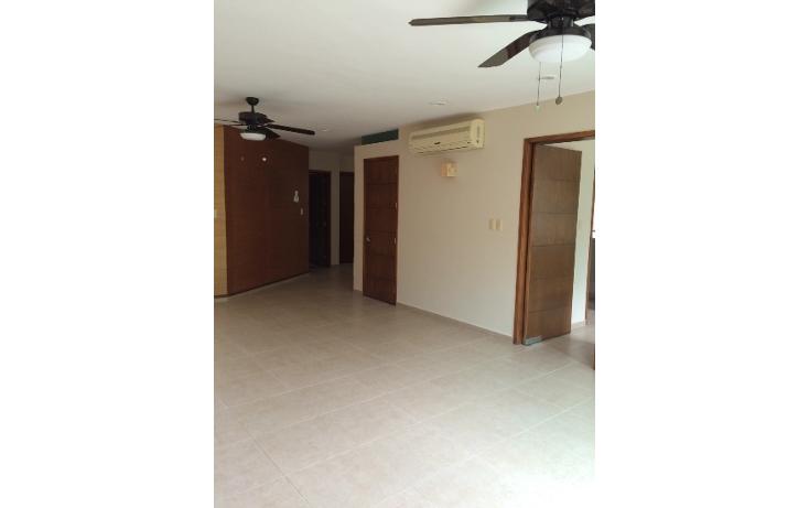 Foto de casa en venta en  , lomas residencial, alvarado, veracruz de ignacio de la llave, 1409575 No. 06