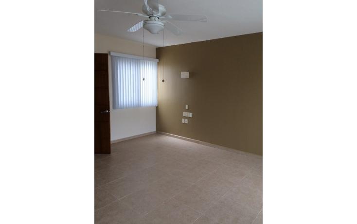Foto de casa en venta en  , lomas residencial, alvarado, veracruz de ignacio de la llave, 1409575 No. 07