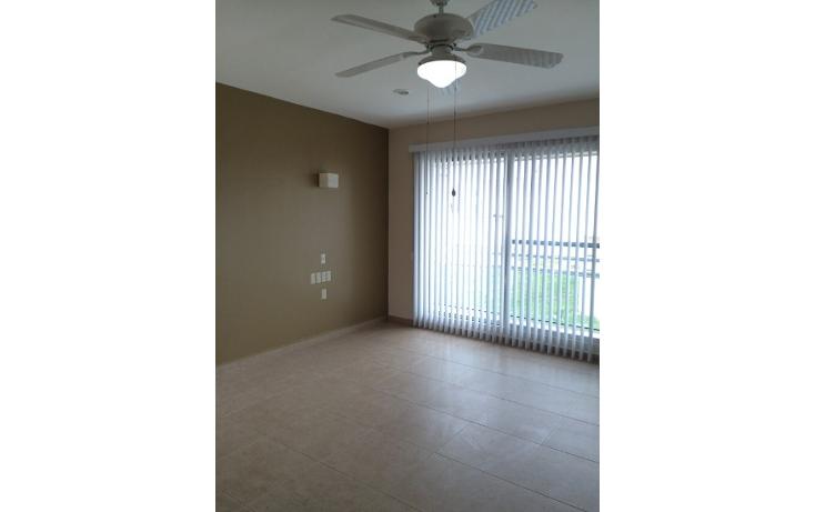 Foto de casa en venta en  , lomas residencial, alvarado, veracruz de ignacio de la llave, 1409575 No. 09