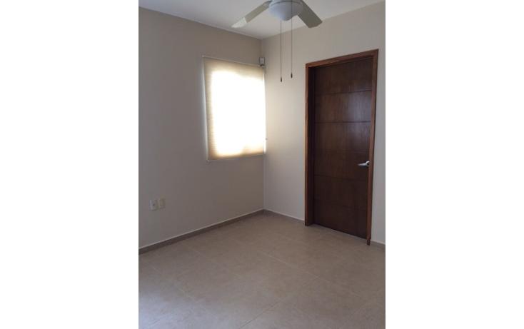 Foto de casa en venta en  , lomas residencial, alvarado, veracruz de ignacio de la llave, 1409575 No. 10