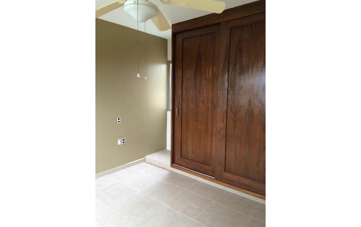 Foto de casa en venta en  , lomas residencial, alvarado, veracruz de ignacio de la llave, 1409575 No. 12