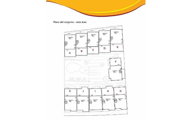 Foto de casa en venta en  , lomas residencial, alvarado, veracruz de ignacio de la llave, 1476143 No. 06