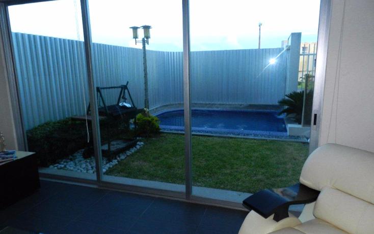 Foto de casa en venta en  , lomas residencial, alvarado, veracruz de ignacio de la llave, 1478067 No. 02
