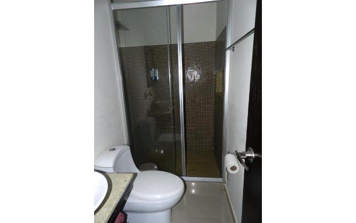 Foto de casa en venta en  , lomas residencial, alvarado, veracruz de ignacio de la llave, 1478067 No. 04