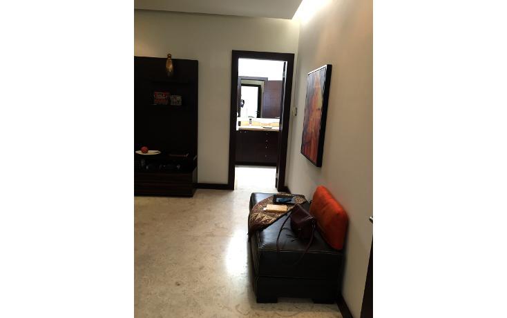 Foto de casa en venta en  , lomas residencial, alvarado, veracruz de ignacio de la llave, 1495881 No. 05