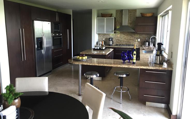 Foto de casa en venta en  , lomas residencial, alvarado, veracruz de ignacio de la llave, 1495881 No. 12