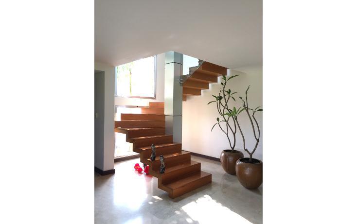 Foto de casa en venta en  , lomas residencial, alvarado, veracruz de ignacio de la llave, 1495881 No. 15