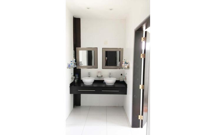 Foto de casa en venta en  , lomas residencial, alvarado, veracruz de ignacio de la llave, 1495959 No. 08
