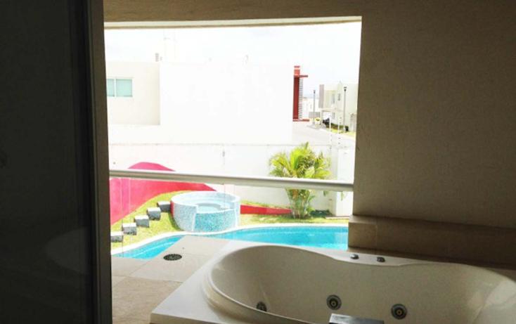Foto de casa en venta en  , lomas residencial, alvarado, veracruz de ignacio de la llave, 1495959 No. 09