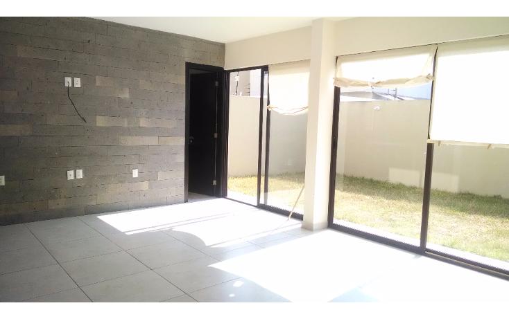Foto de casa en renta en  , lomas residencial, alvarado, veracruz de ignacio de la llave, 1597538 No. 02