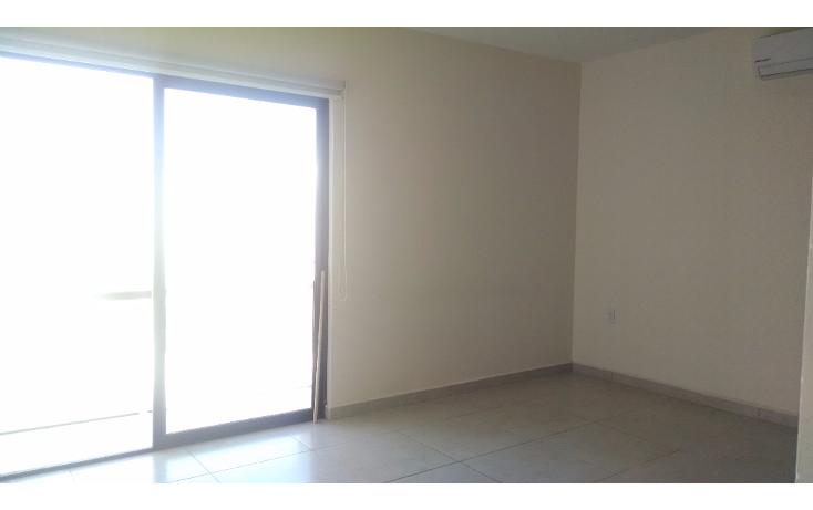 Foto de casa en renta en  , lomas residencial, alvarado, veracruz de ignacio de la llave, 1597538 No. 09