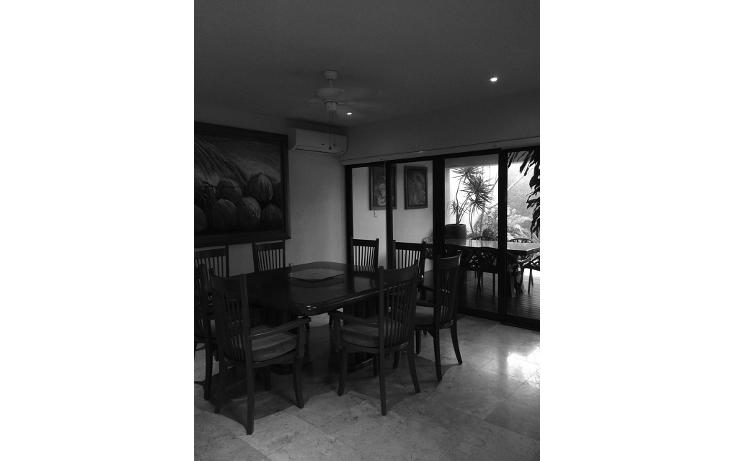 Foto de casa en venta en  , lomas residencial, alvarado, veracruz de ignacio de la llave, 1597972 No. 04
