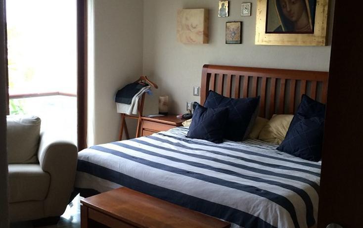 Foto de casa en venta en  , lomas residencial, alvarado, veracruz de ignacio de la llave, 1597972 No. 10