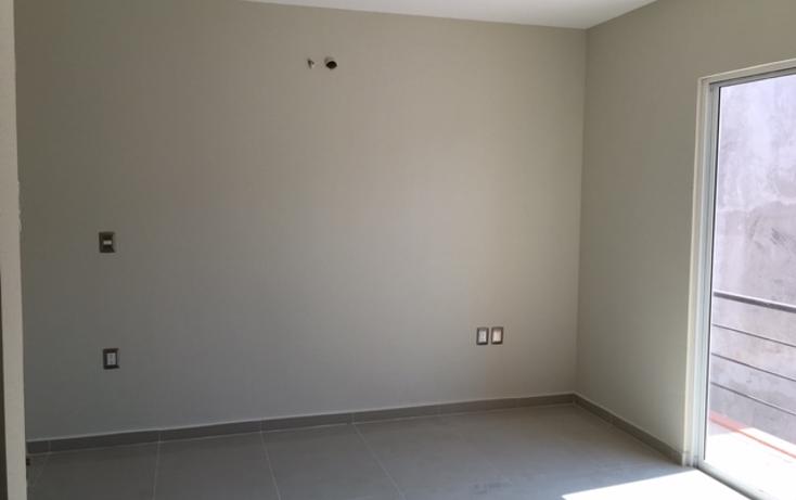 Foto de casa en venta en  , lomas residencial, alvarado, veracruz de ignacio de la llave, 1609274 No. 05