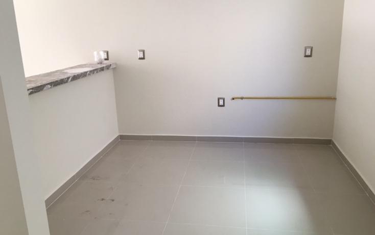 Foto de casa en venta en  , lomas residencial, alvarado, veracruz de ignacio de la llave, 1609274 No. 06