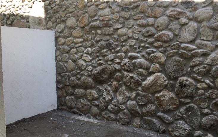 Foto de casa en venta en  , lomas residencial, alvarado, veracruz de ignacio de la llave, 1609274 No. 07