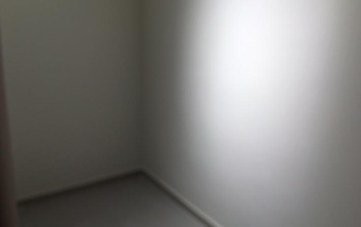 Foto de casa en venta en  , lomas residencial, alvarado, veracruz de ignacio de la llave, 1609274 No. 08
