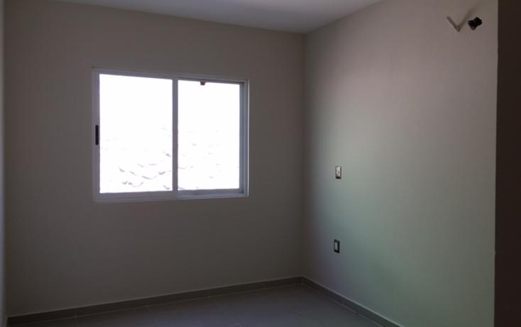 Foto de casa en venta en  , lomas residencial, alvarado, veracruz de ignacio de la llave, 1609274 No. 12