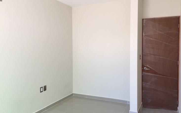 Foto de casa en venta en  , lomas residencial, alvarado, veracruz de ignacio de la llave, 1609274 No. 13