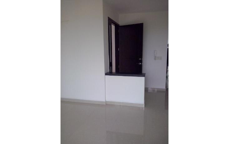 Foto de departamento en renta en  , lomas residencial, alvarado, veracruz de ignacio de la llave, 1611548 No. 01