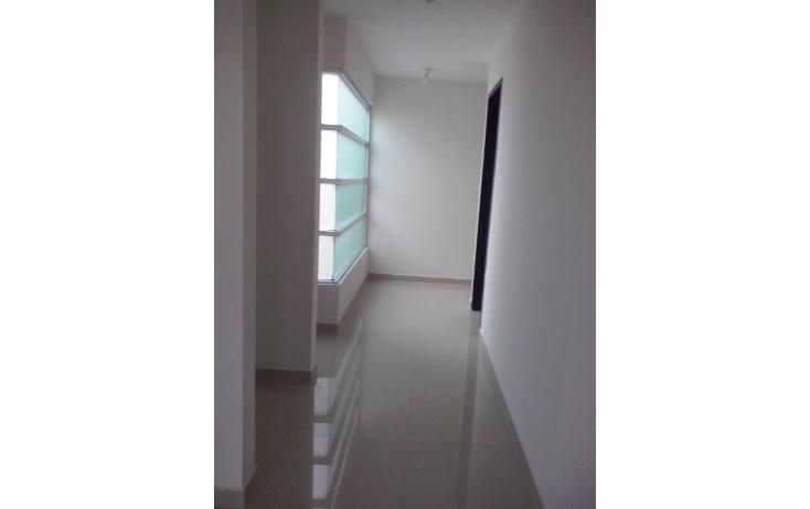 Foto de departamento en renta en  , lomas residencial, alvarado, veracruz de ignacio de la llave, 1611548 No. 03